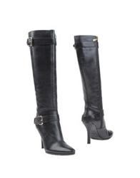 Guess By Marciano Boots Black