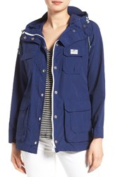 Penfield Women's Vassan Raincoat
