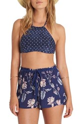 Billabong Women's Until The Night Shorts