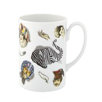 Christian Lacroix Love Who You Want Mug