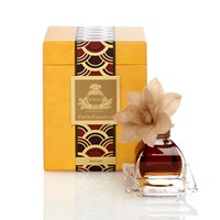 Agraria Petite Airessence Balsam 50Ml