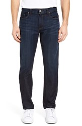 Fidelity Men's Denim Impala Straight Leg Jeans