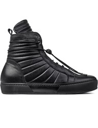 Ylati Apollo High Top Sneakers