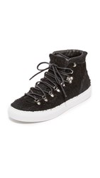 Diemme Marostica Mid Top Sneakers Black