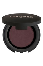 Gorgeous Cosmetics 'Colour Pro' Eyeshadow 0.1 Oz Violet Satin