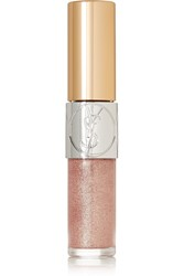Yves Saint Laurent Full Metal Shadow Onde Sable 4