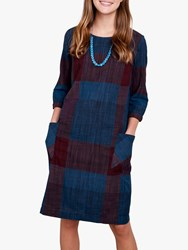 Seasalt Rocambole Dress Kergilliack Oakwood