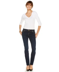 Inc International Concepts Skinny Jeans Diva Wash