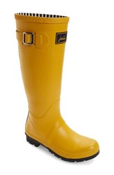 Joules Women's 'Field Welly' Rain Boot
