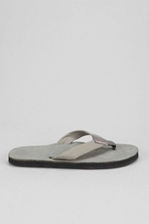 Rainbow Premier Leather Thong Sandal