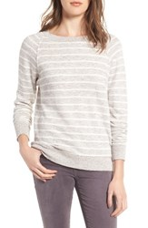 Current Elliott Women's The Perfect Sweatshirt