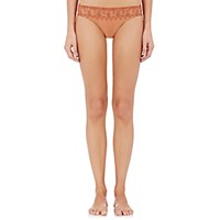Eres Women's Concorde Briefs Orange