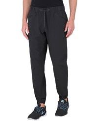 The North Face Trousers Casual Trousers Black
