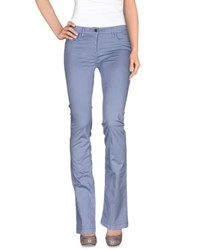 Manila Grace Trousers Casual Trousers Women