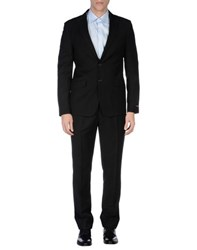 Guess By Marciano Suits And Jackets Suits Men