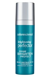 Colorescience Brightening Perfector Spf 20 Soft Yellow