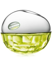 Dkny Be Delicious Crystallized Eau De Parfum Spray 1.7 Oz No Color
