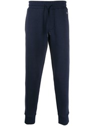 Fay Tapered Track Trousers 60