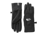 The North Face Women's Tka 100 Glove Tnf Black Extreme Cold Weather Gloves