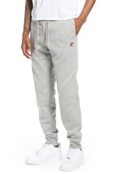 Fila Jogger Pants Heather Grey