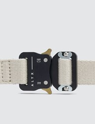 Alyx Small Plain Belt