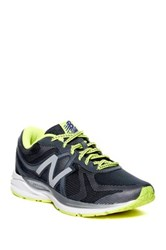 New Balance 580 Running Shoe Wide Width Available Gray