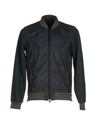 Roberto Collina Coats And Jackets Jackets Men