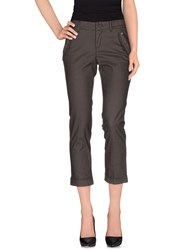 Murphy And Nye Trousers Casual Trousers Women Lead