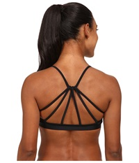 Onzie Triangle Bra Top Black Black Women's Clothing