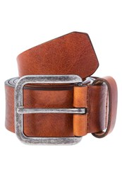 Royal Republiq Connect Belt Cognac