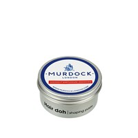 Murdock London Hair Doh