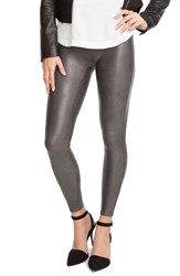 Spanxr Women's Spanx Faux Leather Leggings
