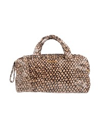 Miu Miu Bags Handbags Women Beige