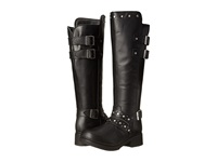 Harley Davidson Hope Black Women's Zip Boots