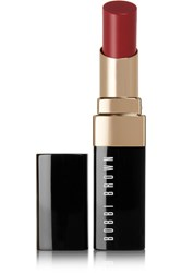 Bobbi Brown Nourishing Lip Color Claret Red