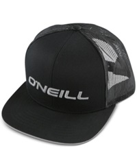 O'neill Challenged Logo Hat