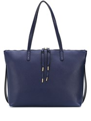 Bally Shoppe Tote 60