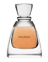 Vera Wang Signature 3.4Oz. Eau De Parfum Spray No Color