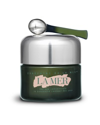 La Mer The Eye Concentrate 0.5 Oz.