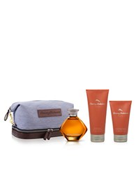 Tommy Bahama For Him Eau De Cologne Spray Set