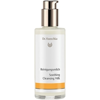 Dr. Hauschka Skin Care Dr Hauschka Cleansing Milk 145Ml