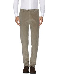 Drykorn Casual Pants Military Green