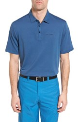 Travis Mathew Men's Chad Polo