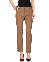Siyu Trousers Casual Trousers Women