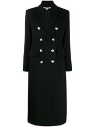 Veronica Beard Double Breasted Coat 60