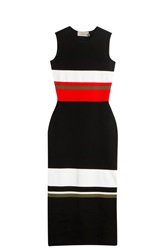 Preen Aldridge Tube Dress