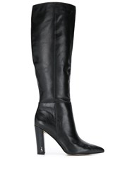 Sam Edelman Knee High Boots 60