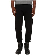 The Kooples Sport Classic Fleece Sweatpants