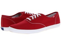 Keds Champion Cvo Red Men's Lace Up Casual Shoes