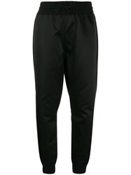 Undercover Cropped Track Pants 60